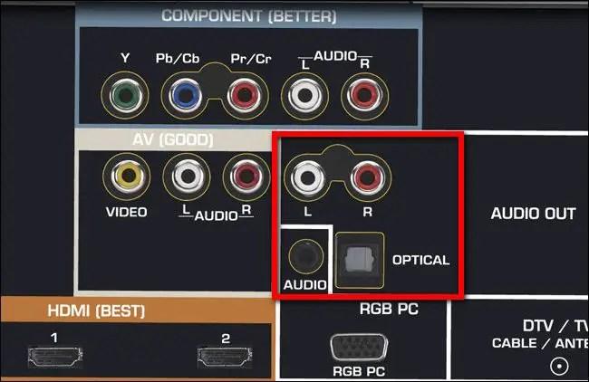 C 243 Mo Agregar Aud 237 Fonos Bluetooth A Tu Tv De Alta