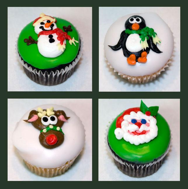 Juegos De Cupcakes Good Master Class Dirigido A Negocio En Clases De Cupcakes Elegant Imagen De Cupcake Mania Para Android Perfect Cupcakes De