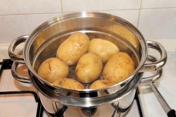 Cmo cocinar a Bao Mara