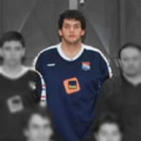 Cristian Rodas