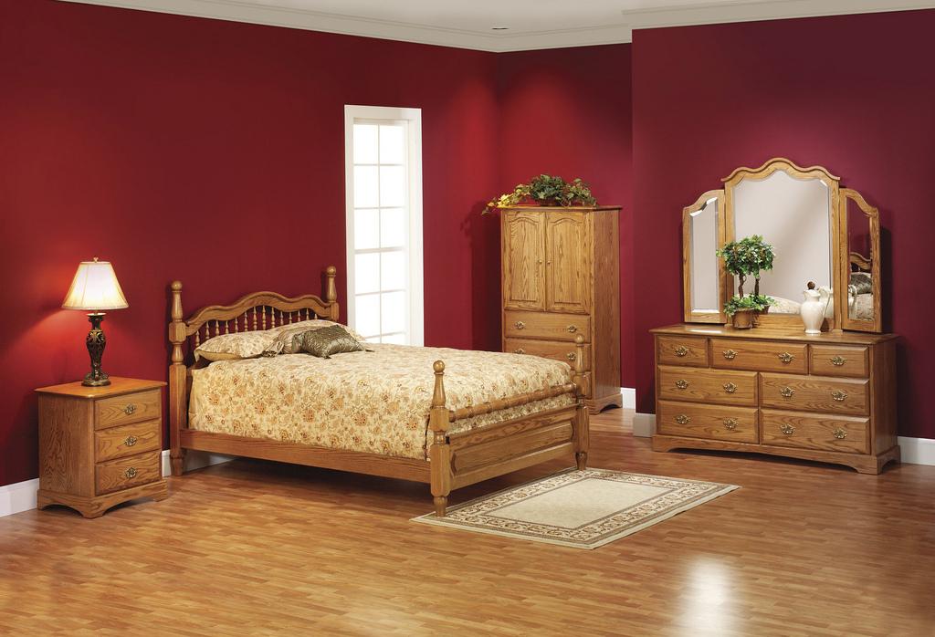cmo decorar una habitacin al estilo romntico