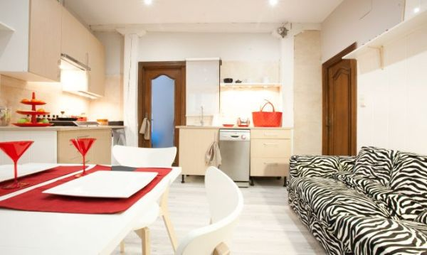 C mo decorar tu nueva casa o apartamento a tu gusto for Como decorar tu casa nueva