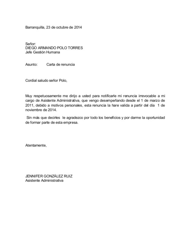 carta-de-renuncia-1-638