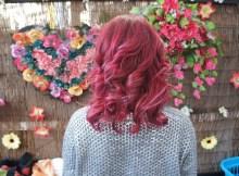 Cómo hacer un peinado con ondas
