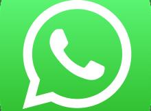 whatsapp-1623579_960_720