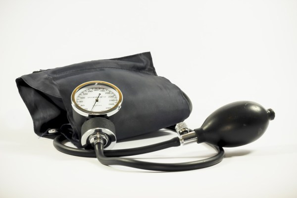 blood-pressure-1006791_960_720