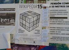 Afiche_-_Wikipedia_15_Concepción_05