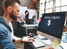 banca-digital-900x500