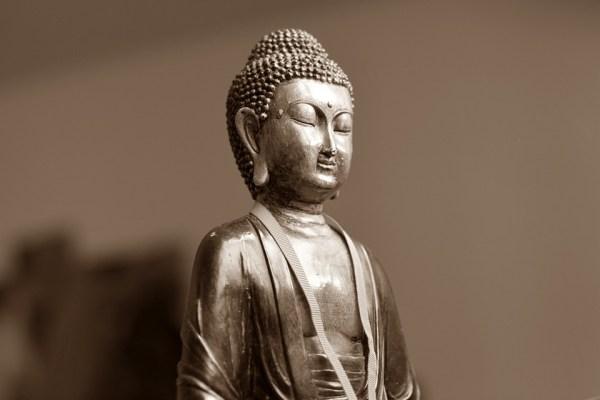 Cómo hacer un cuarto de meditación en casa - ¿Cómo lo puedo hacer?