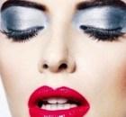 maquillaje-metal-300x300