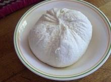 Cómo hacer queso casero 1
