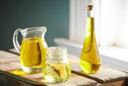 C mo reutilizar el aceite de cocina c mo lo puedo hacer - Aceite usado de cocina ...
