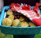 Cómo preparar magdalenas para un desayuno perfecto