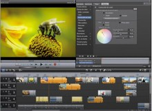 programas-hacer-videos-magix-video-deluxe