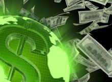 Cómo ganar dólares por internet