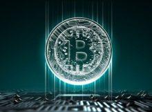 ¿Cómo minar Bitcoins?