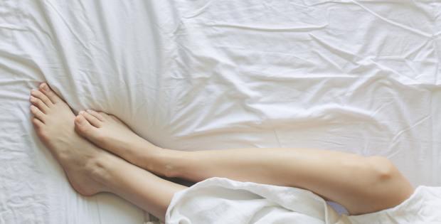 ¿Cómo llevar una vida sexual responsable?