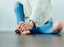 ¿Cómo controlar el retraso menstrual?