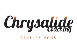 Un site internet pour du coaching en performances sportives