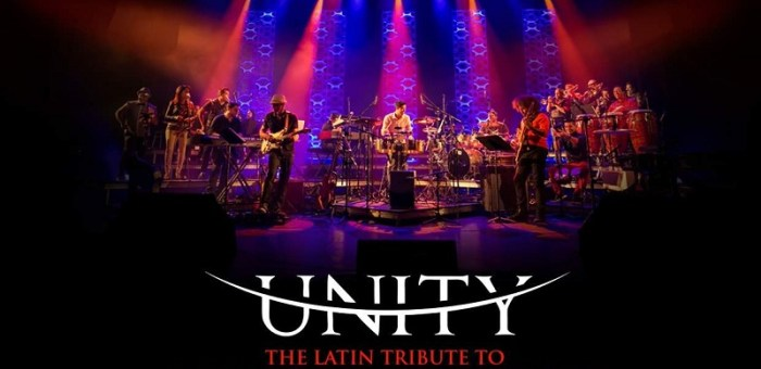 Tony gano dos premios: mejor album de salsa «Mas de mi», mejor productor,que bueno y tan merecido!