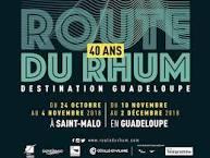 Route du rhum – Destination Guadeloupe : Ouverture du village au public !