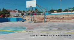 0-barda-cabo-san-lucas-01