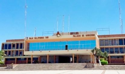 palacio-de-gobierno-bcs