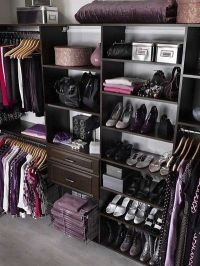 how-to-organize-a-closet-for-man (1) | How to organize