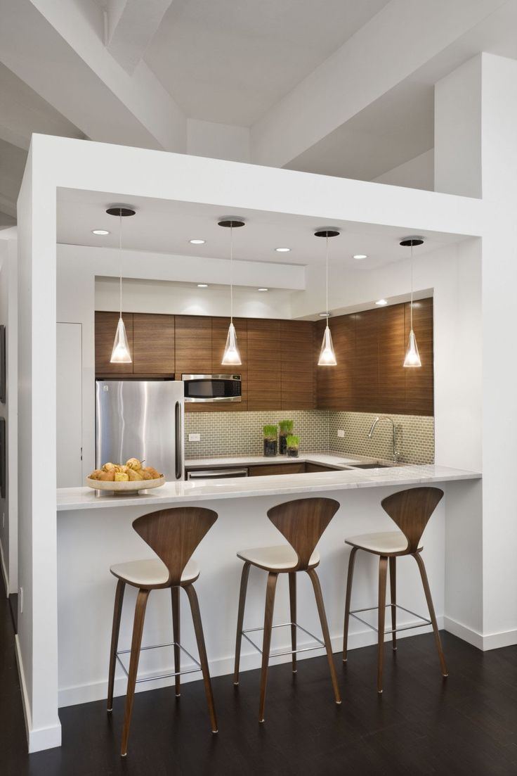 small kitchen decor track lighting in archives how to organize