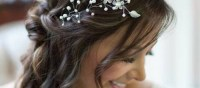 Quinceaera Hair Ideas