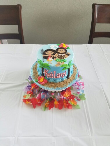 Speciality Cakes Brellas Kids Party Birthday Cakes For Childrens