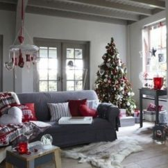 Ideas For Decorating Your Living Room Christmas Cafe By Eplus %e5%ba%a7%e5%b8%ad How To Decorate This 2017 2018 Colors Decoration