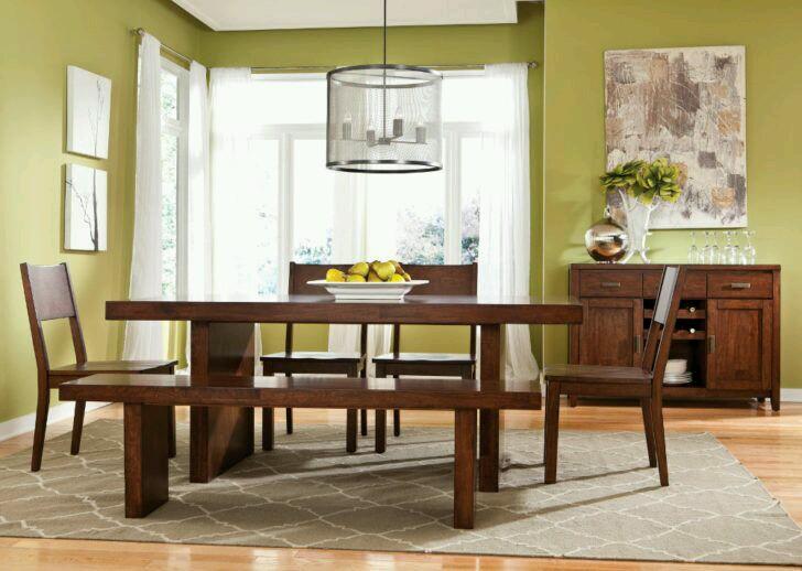 Decoracion de interiores en verde olivo y militar 4  Decoracion de interiores Fachadas para casas como Organizar la casa