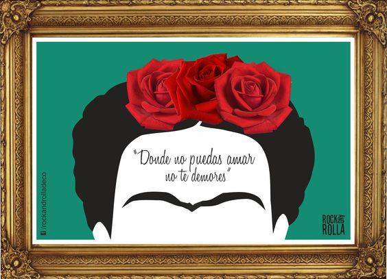 Fiesta con tematica de Frida Khalo  Como Organizar la