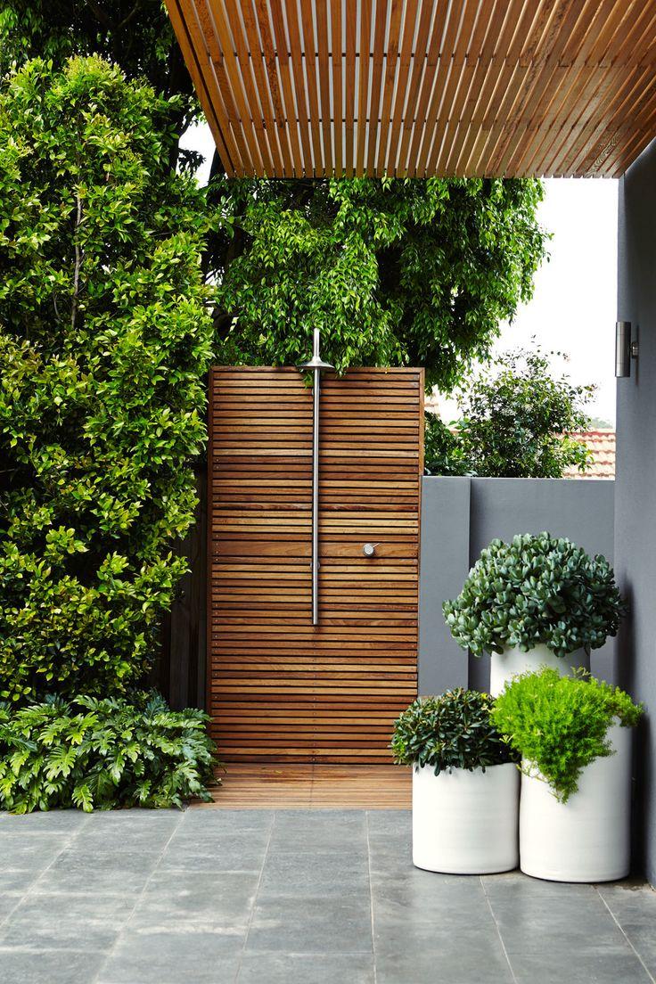 Ideas para decorar el patio de tu casa  Como Organizar la