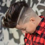 ideas de cortes cabello para