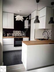 Cocinas pequeñas Grandes ideas para espacios reducidos