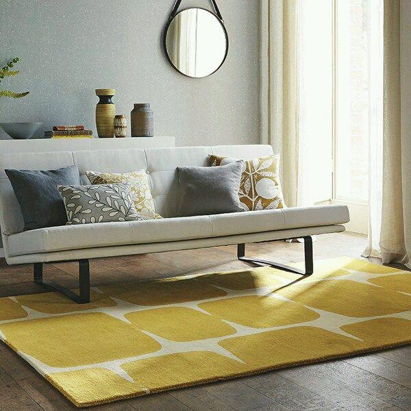 Como decorar una sala con colores para interiores bien