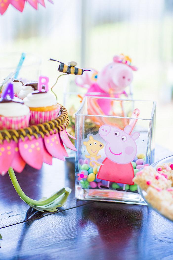 Casa Peppa Pig Giocattolo