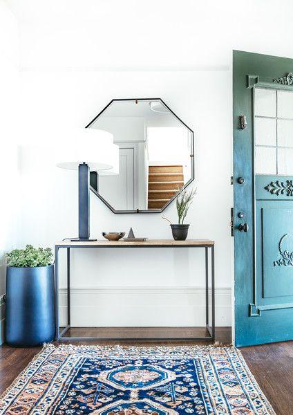 Espejos decorativos originales  Como Organizar la Casa  Fachadas  Decoracion de interiores  Ideas para Fiestas  Moda Mujeres de 40 aos o mas