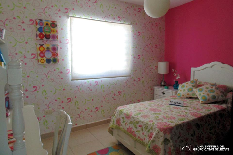 Casas Infonavit Interiores : Homify decoracion de interiores de casas de infonavit