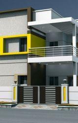 colores casas fachadas casa pintar afuera exterior exteriores modernas pintura verde modern moda designs fuera pinturas gris fachada blanco amarillo