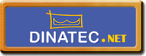 dinatec-logo