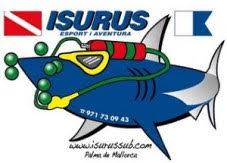 isurus-logo