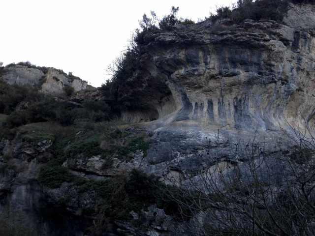 detalle-roca-foz-de-lumbier-turismo-navarra