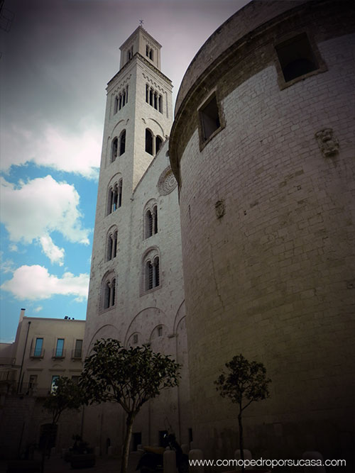 chiesa-di-bari-italia