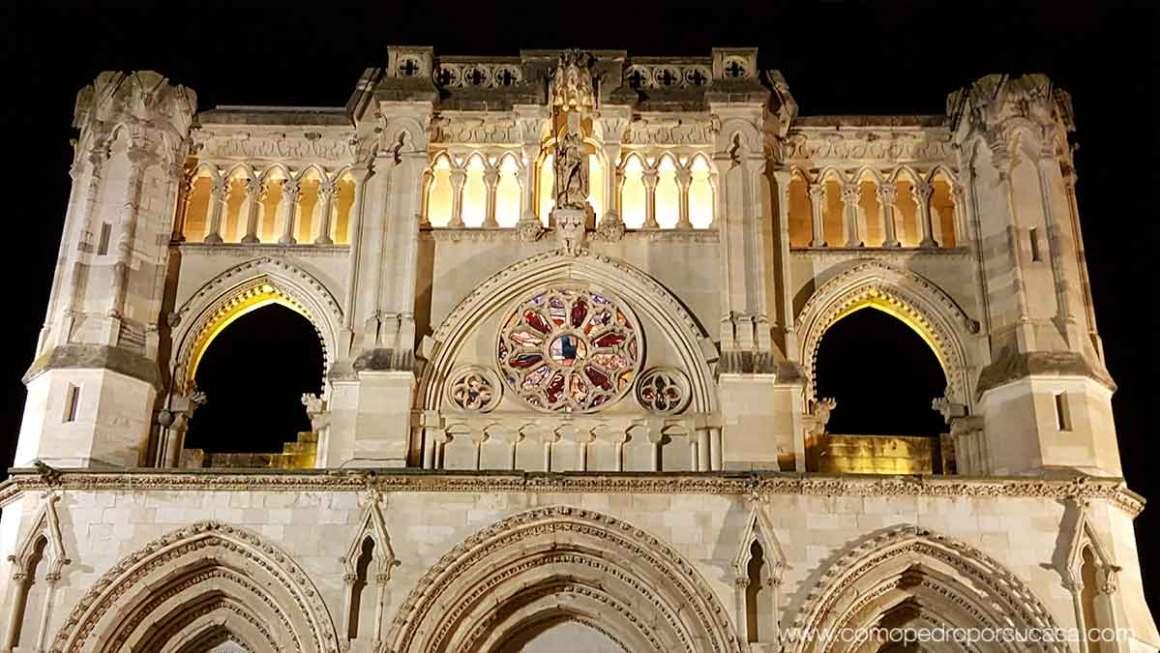 frontal-catedral-de-cuenca