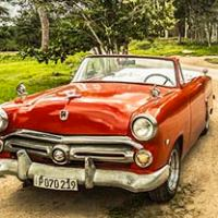 Aprende a pulir tu coche con un resultado profesional