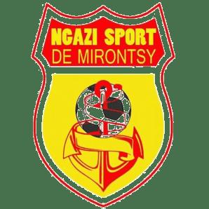 Ngazi, Coupe des Comores 2018 : Ngazi Sport disqualifié par la CRAP