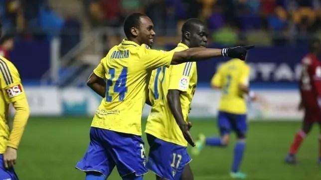Abdullah, Ben Mohamed et Abdullah enchaînent les réalisations, Comoros Football 269 | Portail du football comorien